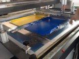Относящая к окружающей среде Non-Woven печатная машина Zxh-A1200 экрана