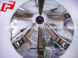 플라스틱 PE 관 밀어남 선 또는 만들기 기계