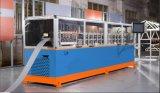 Machine de encadrement de Chambre en acier légère de conception du logiciel