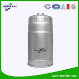 De hete Iveco van de Prijs van de Fabriek van de Verkoop Filter van de Olie (2992300)