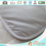 聖者の栄光の綿織物が付いている総合的な極度の柔らかい慰める人ポリエステル慰める人の挿入