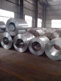 Lamiera di acciaio ad alta resistenza di Aluzinc, acciaio tuffato caldo del galvalume