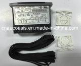 Italie Dixell Temperature Controller Model Xr06cx