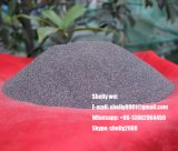 Colpo sparato/d'acciaio del collegare del taglio dell'abrasivo del collegare del taglio del acciaio al carbonio/granulosità/abrasivo d'acciaio