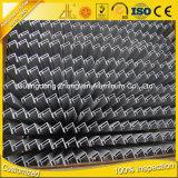 Support en aluminium de bâti de panneau solaire d'usine de Zhonglian