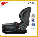 Грузоподъемник Тойота разделяет место грузоподъемника Тойота для платформы грузоподъемника (YY50-3)