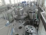 Grote het Vullen van de Drank van de Soda van het Sap van de Levering van de Hoeveelheid Kleinschalige Machines