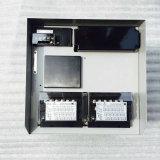 Registrador de gráficos de papel Grabador de temperatura digital Chino Eh3000