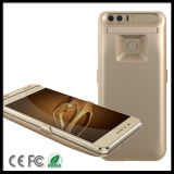 caso del caricatore di potere del coperchio di batteria 3800mAh per onore 8 di Huawei