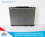 Acdillac Cts 3.2L V6'03-04를 위한 Gmc 방열기에