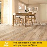 [إينكجكت] خشبيّة يلمس ريفيّ خزف قرميد لأنّ أرضية وجدار [روفر] [150إكس900مّ] ([روفر] جمل)