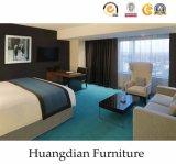رفاهية أسلوب أثاث لازم خشبيّة فندق أثاث لازم لأنّ غرفة نوم ([هد416])