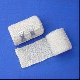 Het elastiek omfloerst Verband (OEM)