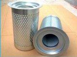 Öl-Trennzeichen des Ingersoll Rand-Mh55 für Schrauben-Luftverdichter-Teile