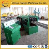 판매를 위한 도로 난간 수선 기계