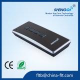 Controle Remoted das canaletas FC-3 3 para o hotel com Ce