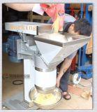 Чеснок SUS304/перец/лук/имбирь томата точильщик меля машины затира (FC-307)