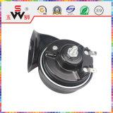 Corno elettrico dell'altoparlante dell'automobile di Wushi 4A