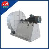4-73-13D van de de kapuitlaat van de reeks de luchtventilator voor boiler
