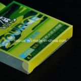 Высокая Quanlity оптовая ясности PVC коробка пластичный упаковывать крепко