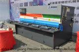 Wc67y Eenvoudige CNC van de Reeks Buigende Machine