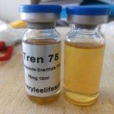 99.5% Polvo sin procesar esteroide 50mg/Ml de Oxymetholone Anadrol de la pureza