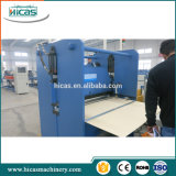 機械を作る専門の釘の合板ボックス