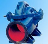Pompe centrifuge d'aspiration horizontale d'Otk