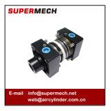 Luft-Zylinder-Standardinstallationssätze Si ISO-15552 pneumatische