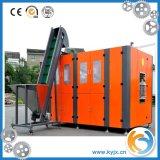 Máquina de molde automática de alta velocidade do sopro