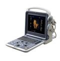 Couleur Doppler de l'ordinateur portatif 4D de qualité
