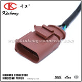 China Automotive personalizada arnés de cable con conector VW