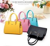 Nuovo sacchetto dell'assassino di estate della borsa del sacchetto di Ol di colore della caramella