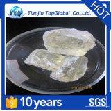 polvo termoplástico de la resina fenólica de las ventas calientes