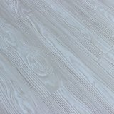 German Technology 12mm Deep Embossed Laminate Flooring