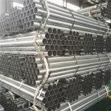 Prezzo di programma 40 del tubo di Gi BS1387