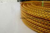 Agricultura Mangueira de pulverização de PVC de alta pressão 8.5mm X 100 metros (mangueira de PVC SPRAY)