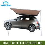 شعبيّة ظلة سقف أعلى خيمة ظلة سيّارة جانب ظلة