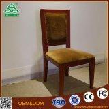Стула конструкции стулов гостиницы цена справки Fob стула деревянного деревянное Relaxing получает самое последнее цену