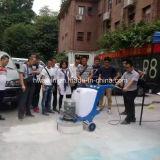 Smerigliatrice concreta del motore della Siemens/di marmo resistente del pavimento