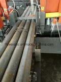лезвие машины Sawing полосы 27X0.9mm используемое для инструментального металла