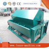 De automatische Spijker die van het Staal de Prijs van de Fabriek van de Machine maken