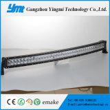Epistar 지프를 위한 자동 LED 일 빛 240W를 각자 디자인하십시오