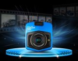 Des Gedankenstrich-Nocken-Schreiber videoRegistrator Nachtsicht der Miniauto-DVR Kamera-volle HD 1080P 500m parkende