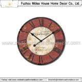 Relojes de pared de la decoración del sitio de la casa Dia=60 para la venta
