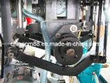Mini Fully Automatic Capsule Filler Njp-400