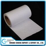 tissu filtrant soufflé par fonte de respirateur de 60g N90
