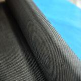 Saia Multiaxial del tessuto della fibra del carbonio dei tessuti della fibra del carbonio dei tessuti di Ud della fibra del carbonio dei tessuti della fibra del carbonio