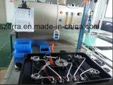 Aplicaciones de la estufa de gas (JZS1103)