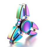 最近デザイン高速カニのフィートの整形虹手の紡績工